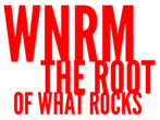 WNRM The Root