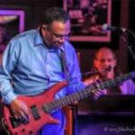 TheJoey Gilmore Band